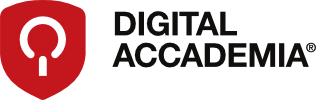 logo_digitalaccademia